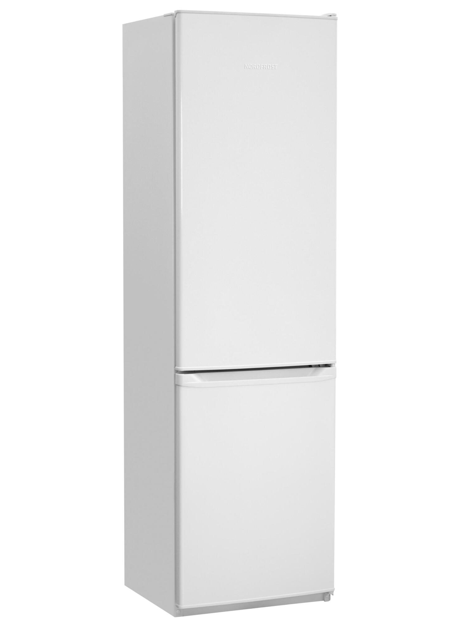 Холодильник NORDFROST NRB 154NF-032