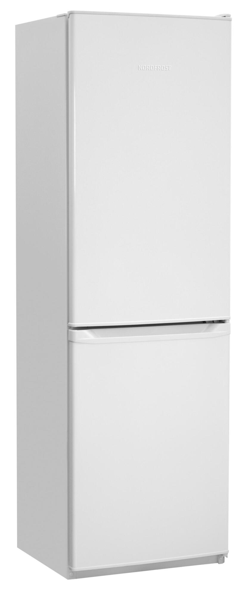 Холодильник NORDFROST NRB 152NF 032