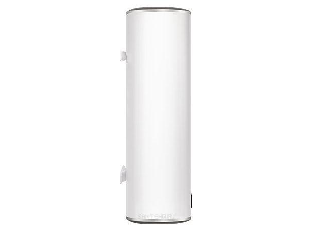 Накопительный электрический водонагреватель Electrolux EWH 50 Major LZR 2