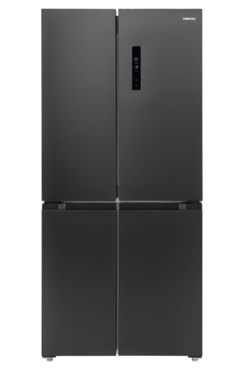 HIBERG RFQ-490DX NFB