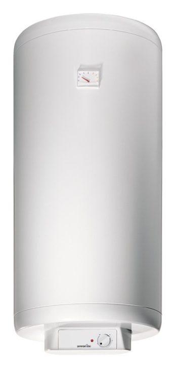 Gorenje GBFU 50 B6