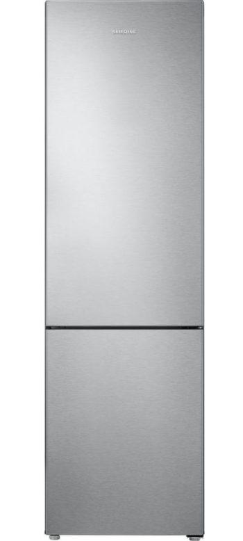 Samsung RB37A50N0SA/WT