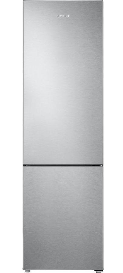 Холодильник Samsung RB37A50N0SA/WT