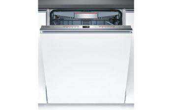 Bosch SMV 66TX06 R
