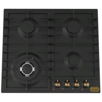 KRAFT Technology TCH-HV6741BLE