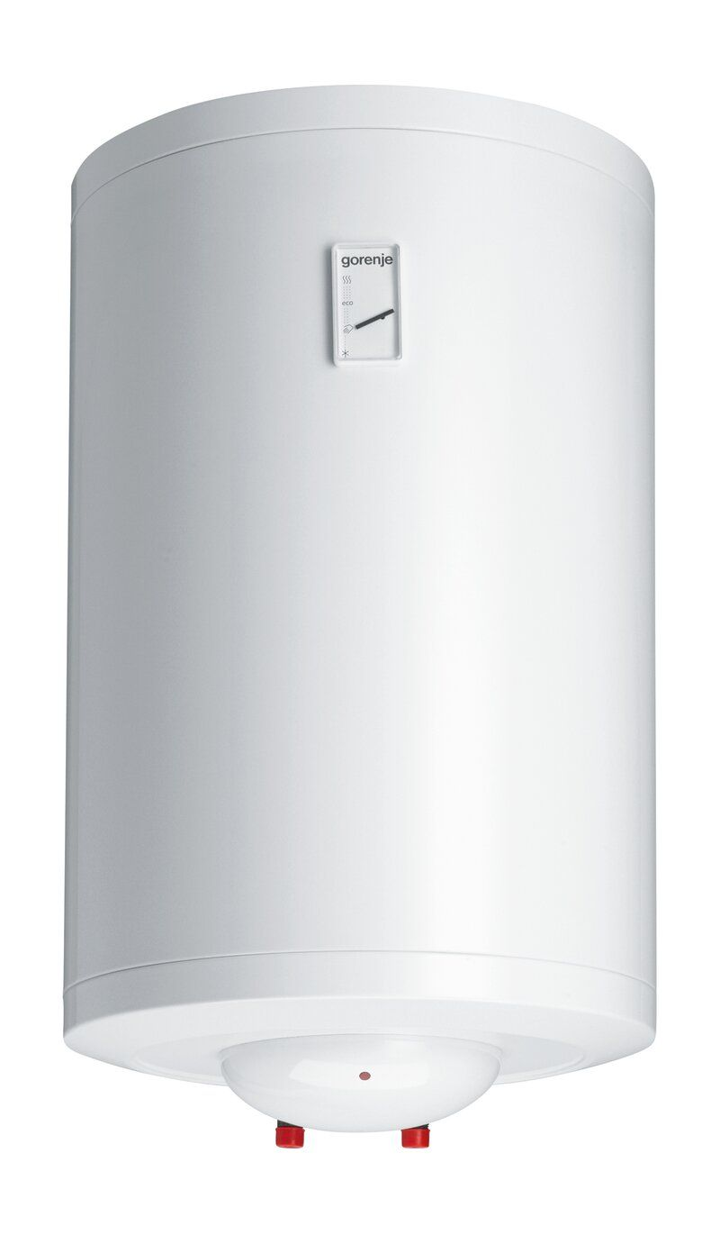 Накопительный электрический водонагреватель Gorenje TG 150 NG B6