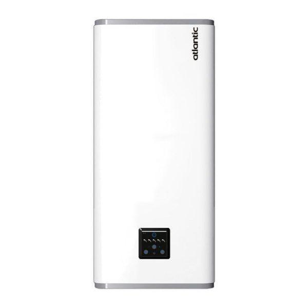 Накопительный электрический водонагреватель Atlantic Vertigo Steatite 80 WiFi