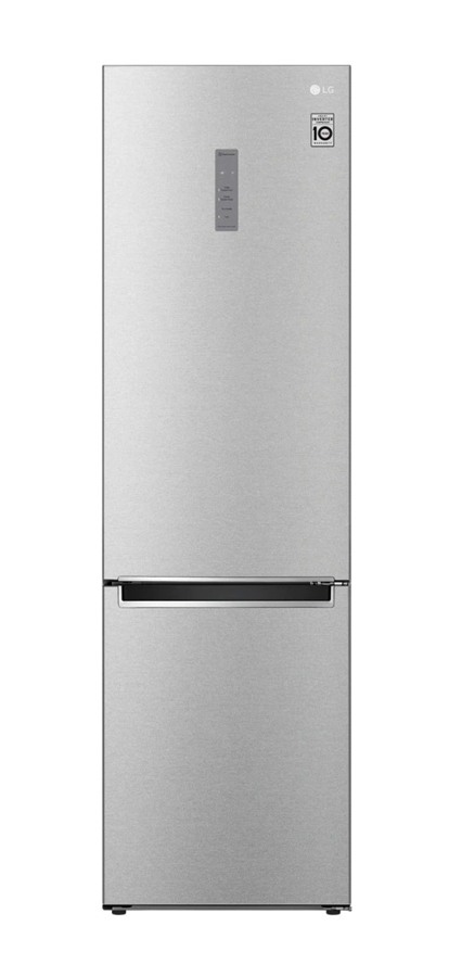 Холодильник LG GA-B 509 MAWL
