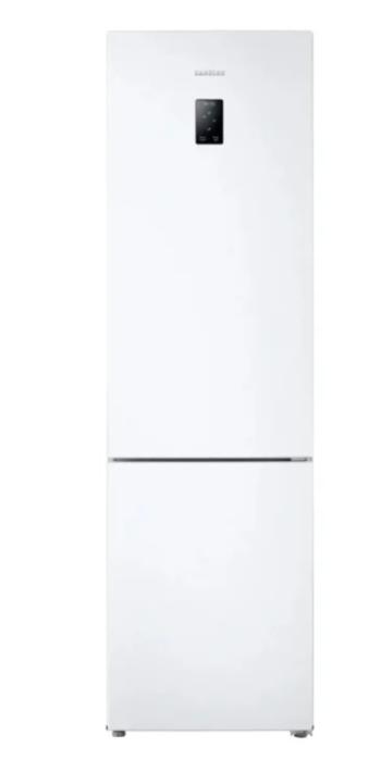 Samsung RB37A52N0WW/WT
