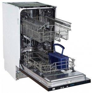 Посудомоечная машина Hansa ZIM 415 H