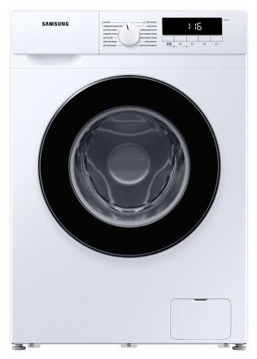 Стиральная машина Samsung WW70T3020BW