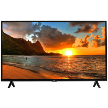 "TCL L43S6400 42.5"" (2019)"