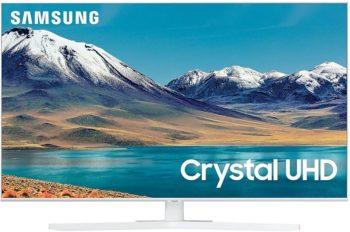 """Samsung UE50TU8510U 50"""" (2020)"""