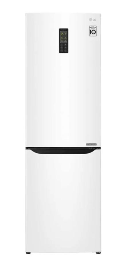 Холодильник LG GA-B419 SQUL