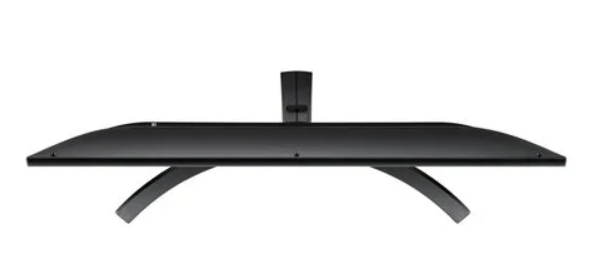 Телевизор LG 43UN74006LA 43″ (2020)