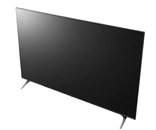 Телевизор NanoCell LG 49NANO806 49″ (2020)