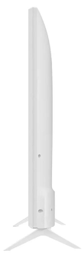 Телевизор LG 49UN73906 49″ (2020)
