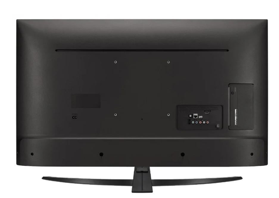 Телевизор LG 49UN74006LA 49″ (2020)