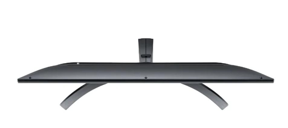 Телевизор NanoCell LG 50NANO796NF 50″ (2020)