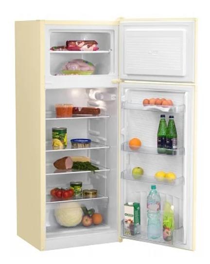 Холодильник NORDFROST NRT 141-732