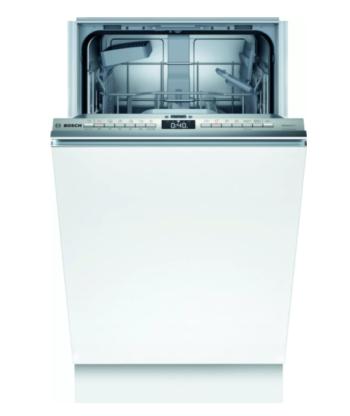 Bosch SPV4HKX03R