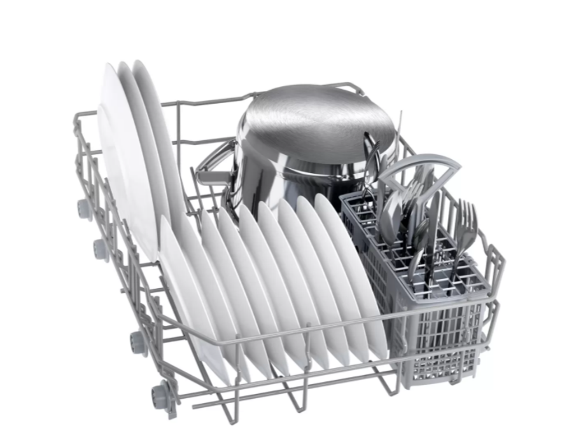 Посудомоечная машина Bosch SPV4HKX03R