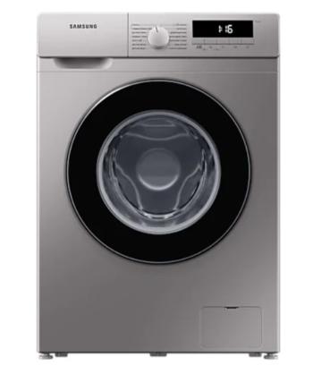 Samsung WW70T3020BS/LP