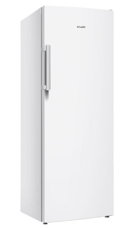Морозильник ATLANT М 7605-100 N