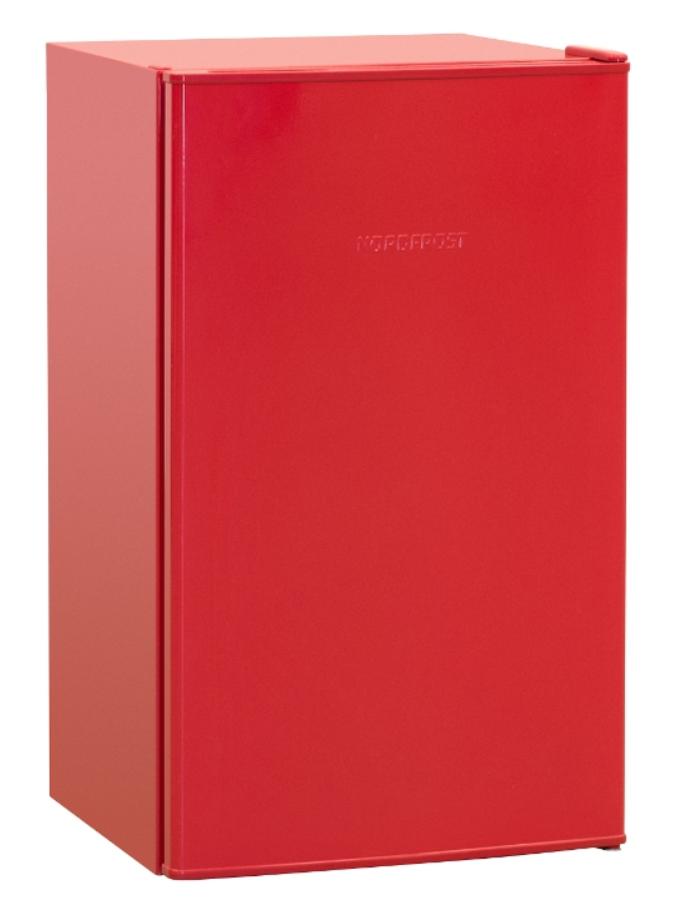 Холодильник NORDFROST NR 403 R
