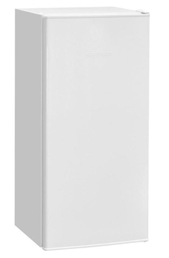 Холодильник NORDFROST NR 404 W