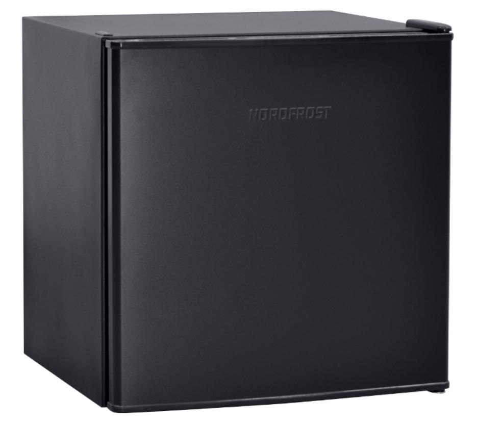 Холодильник NORDFROST NR 506 B