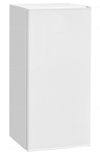 NORDFROST NR 508 W