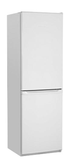 Холодильник NORDFROST NRB 119NF-032