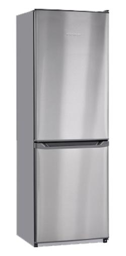 Холодильник NORDFROST NRB 139-932