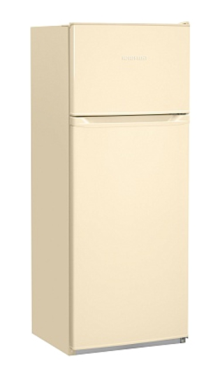 Холодильник NORDFROST NRT 144-732