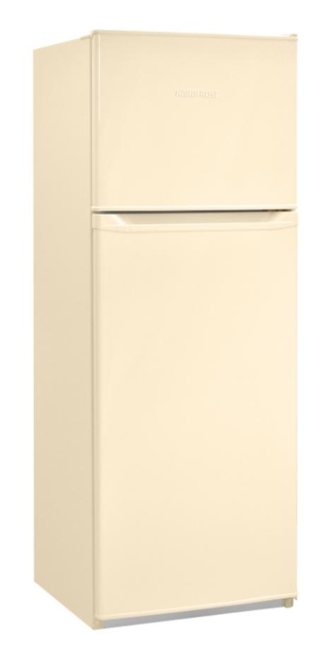 Холодильник NORDFROST NRT 145-732