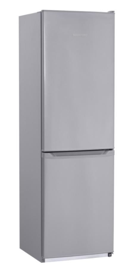 Холодильник NORDFROST NRB 154-332