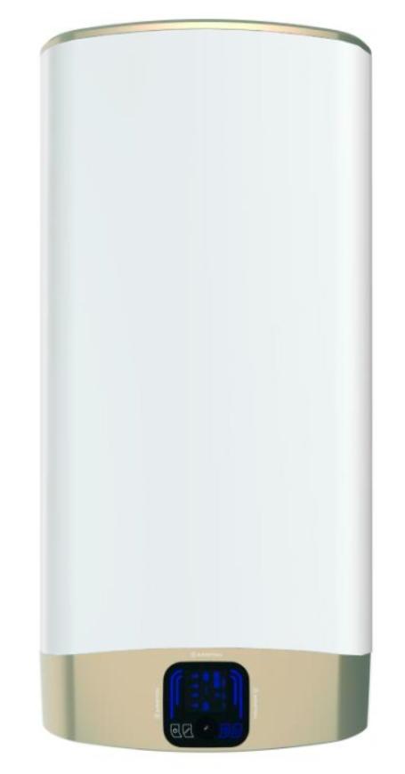 Накопительный электрический водонагреватель Ariston ABS VLS EVO INOX PW 100 D