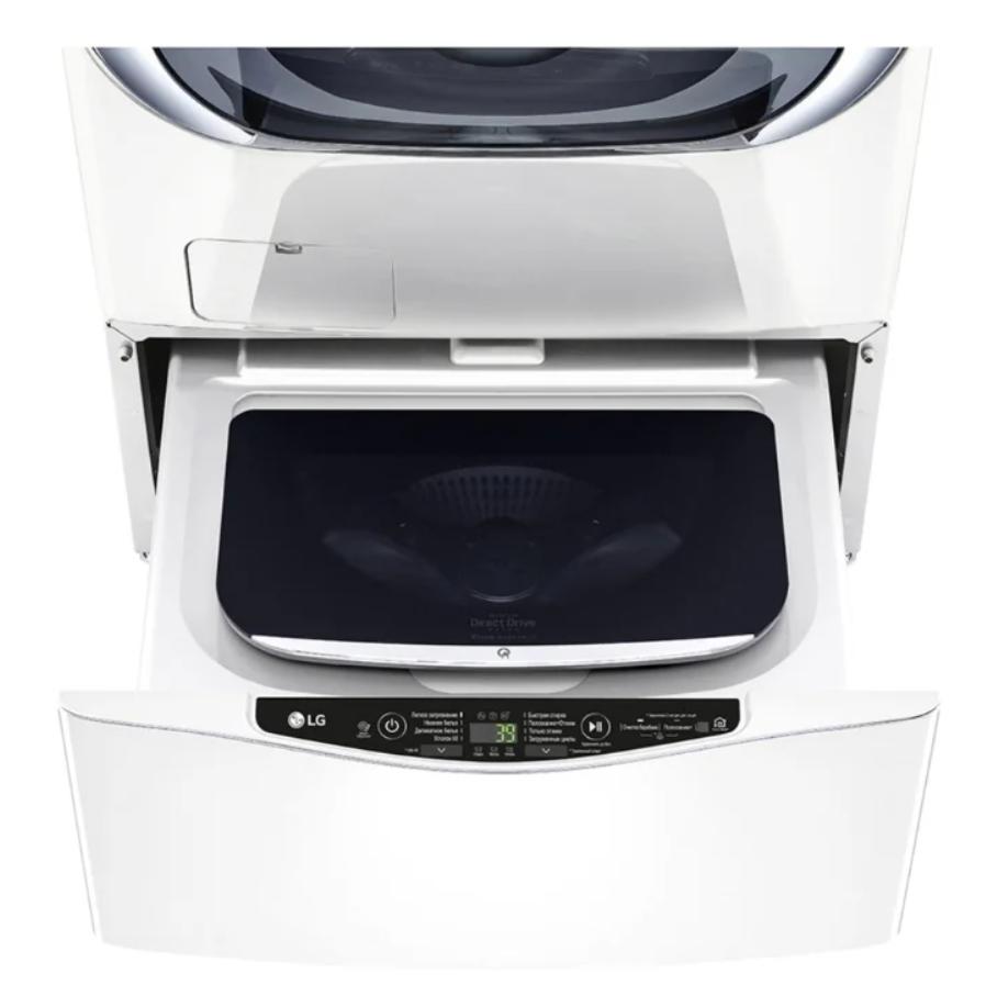 Стиральная машина LG TW202W