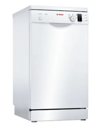 Bosch SPS25DW04R