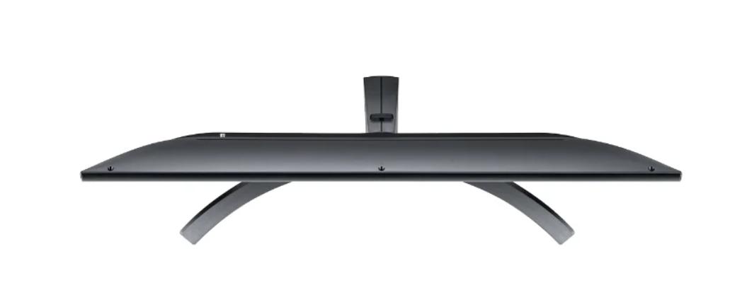 Телевизор NanoCell LG 55NANO796NF 55″ (2020), темный титан