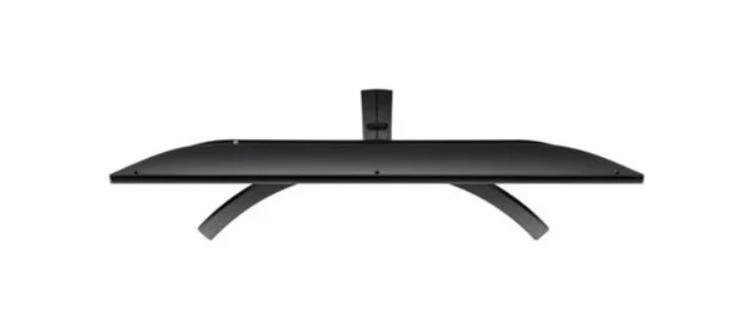 Телевизор LG 55UN74006LA 55″ (2020), черный