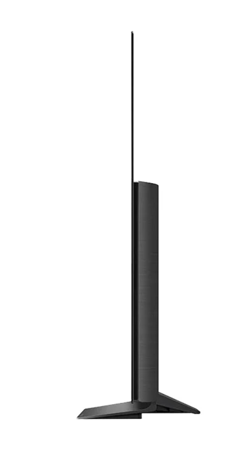 Телевизор OLED LG OLED48CXR 48″ (2020), черный