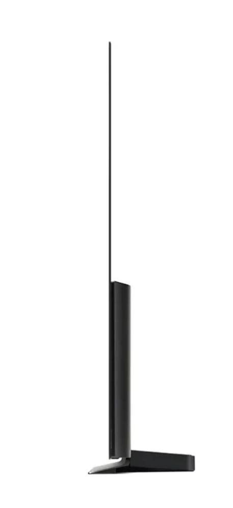 Телевизор OLED LG OLED55CXR 55″ (2020), черный
