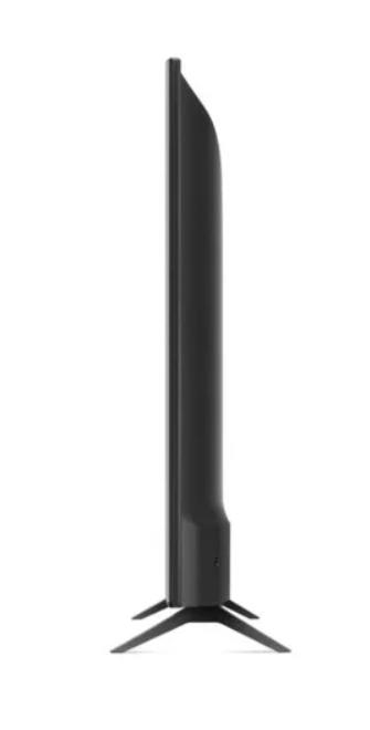 Телевизор LG 60UN71006LB 60″ (2020), черный