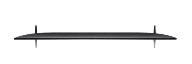 Телевизор NanoCell LG 65NANO806 65″ (2020), черный