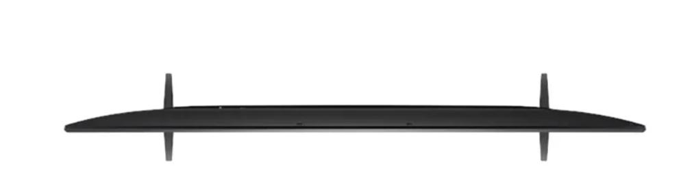 Телевизор LG 75UN70706LC 75″ (2020), темный титан