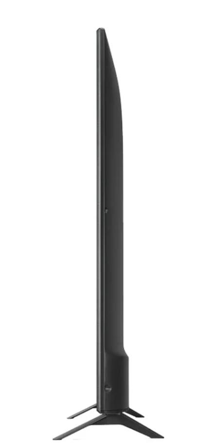 Телевизор LG 75UN85006 75″ (2020), черный