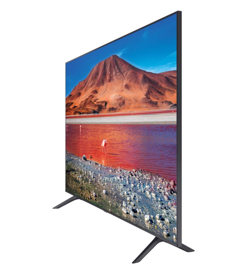 Телевизор Samsung UE55TU7090U 55″ (2020)