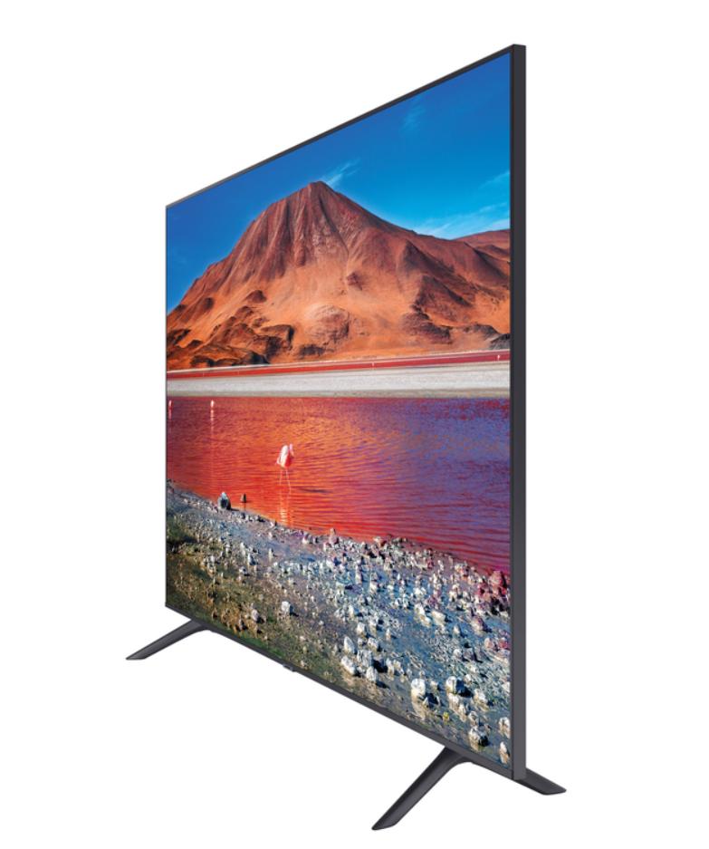 Телевизор Samsung UE65TU7090U 65″ (2020)